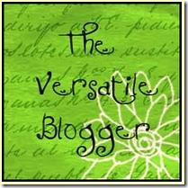versatileblogger_thumb